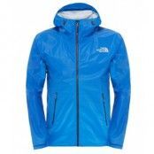 The North Face M's Fuse Form Dot Matrix Jacket