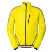 Vaude Men's Luminum Performance Jacket