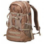 Browning Backpack Explorer (BXB)