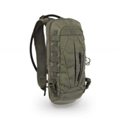 Eberlestock Dagger Hydro Pack, Military Green