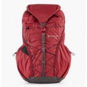 Klättermusen Brimer Backpack 32L