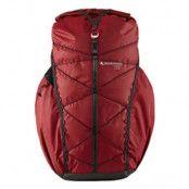 Klättermusen Raido Backpack 55L