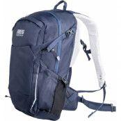 Luvos Backpack 25 L