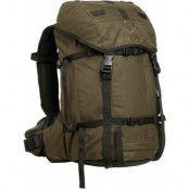 Muflon Backpack