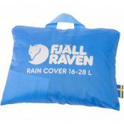rain cover 16-28, un blue, onesize,  ryggsäckar