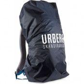 Backpack Raincover 30-50 L