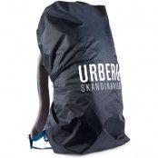Backpack Raincover 50-70 L