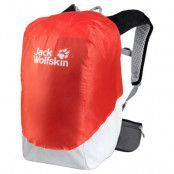 Raincover Safety 14-20L