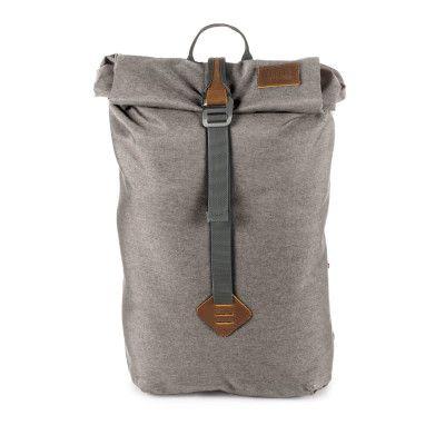 Rubine Backpack