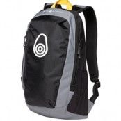 Sail Racing SR Backpack