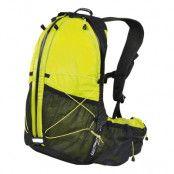 Terra Nova Laser 20 Yellow - Utförsäljning