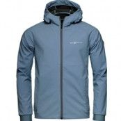 Sail Racing Bowman Softshell Hood