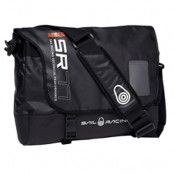 Sail Racing Race Messenger Bag