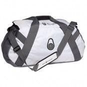 Sail Racing SR Duffel Bag 70