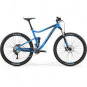 One-Twenty 9. XT- Edition, Mountainbike