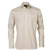 Baptiste Two Ply Twill Shirt