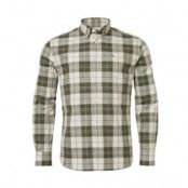 Chevalier Hinwick Shirt Men