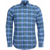 Highland Check 26 Tailored Fit