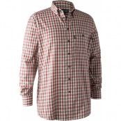 Marcus Shirt