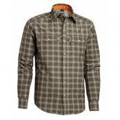 Skjorta Chevalier Canmore Shirt