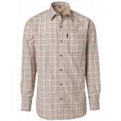Skjorta Chevalier Charlie Coolmax shirt