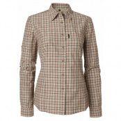 Skjorta Chevalier Henriette Lady Coolmax Shirt