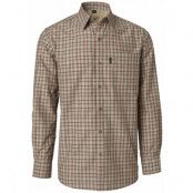Skjorta Chevalier Henry Coolmax Shirt BD
