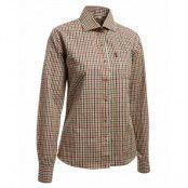 Skjorta Chevalier Kirby Lady Shirt