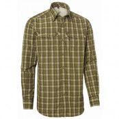 Skjorta Chevalier Lanchester Shirt