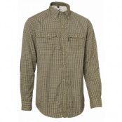 Skjorta Chevalier Richmond Polyester Shirt