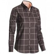 Skjorta Chevalier Whisper Lady Shirt Checked