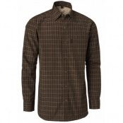 Skjorta Chevalier William Coolmax Shirt