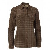 Skjorta Chevalier Wilma Lady Coolmax Shirt