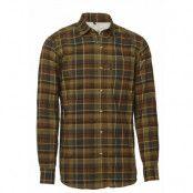 Skjorta Chevalier Winfield Shirt