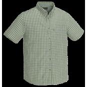 Skjorta Pinewood Sommarskjorta UTFÖRSÄLJNING