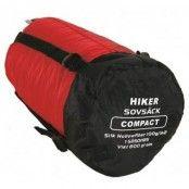 Hiker Compact +8GR