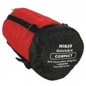 Hiker  Sovsäck Compact 8GR