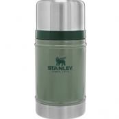 Stanley Classic Food Jar 0.70L
