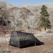 Anjan 3 Inner Tent Mesh