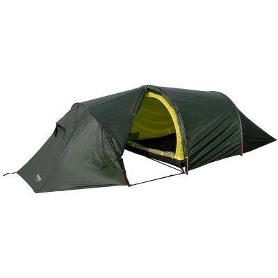 Hardangervidda 3-pers Tent