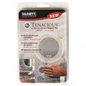 Mosquito Net Repair Kit