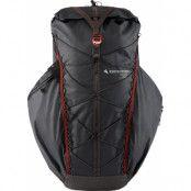 Raido Backpack 38l