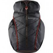 Raido Backpack 55l