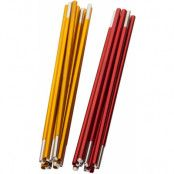 Tent Poles For 6107 1-pers