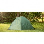 Utoset 2-Person Tent