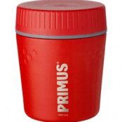 Primus TrailBreak Lunch Jug 0.4L