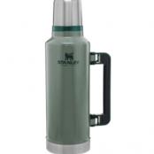 Stanley Classic Bottle 1.9L