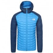 The North Face M Thermoball Sport Hoodie