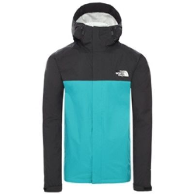 The North Face M Venture 2 Jacket