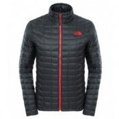 The North Face M's Thermoball Full Zip Jacket